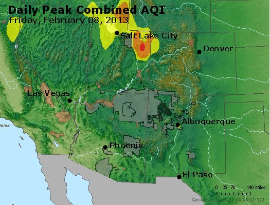 Peak AQI - http://files.airnowtech.org/airnow/2013/20130208/peak_aqi_co_ut_az_nm.jpg