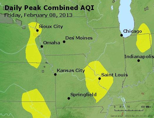Peak AQI - http://files.airnowtech.org/airnow/2013/20130208/peak_aqi_ia_il_mo.jpg