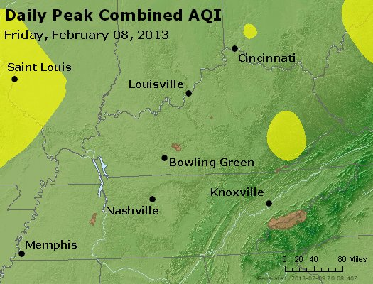 Peak AQI - http://files.airnowtech.org/airnow/2013/20130208/peak_aqi_ky_tn.jpg