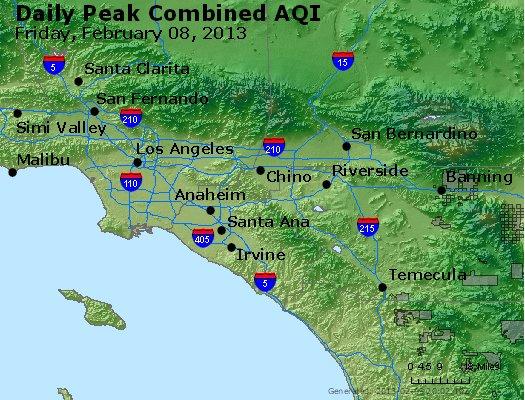 Peak AQI - http://files.airnowtech.org/airnow/2013/20130208/peak_aqi_losangeles_ca.jpg