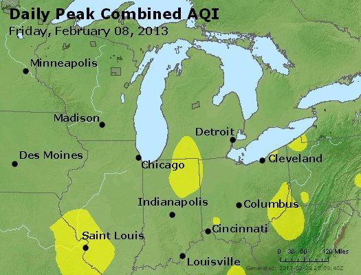 Peak AQI - http://files.airnowtech.org/airnow/2013/20130208/peak_aqi_mi_in_oh.jpg