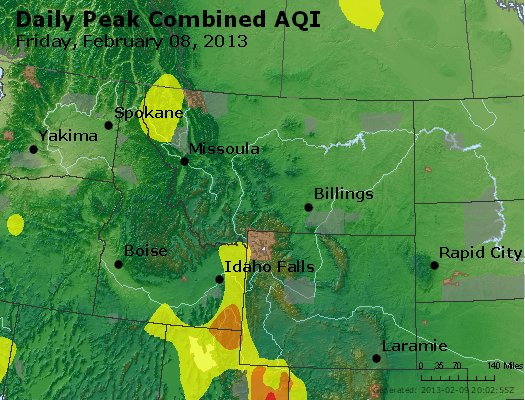 Peak AQI - http://files.airnowtech.org/airnow/2013/20130208/peak_aqi_mt_id_wy.jpg