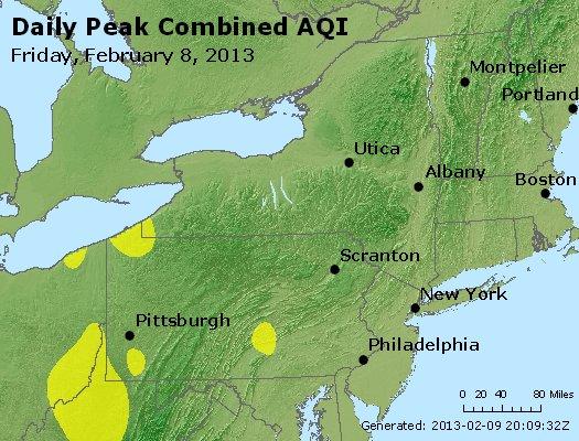 Peak AQI - http://files.airnowtech.org/airnow/2013/20130208/peak_aqi_ny_pa_nj.jpg