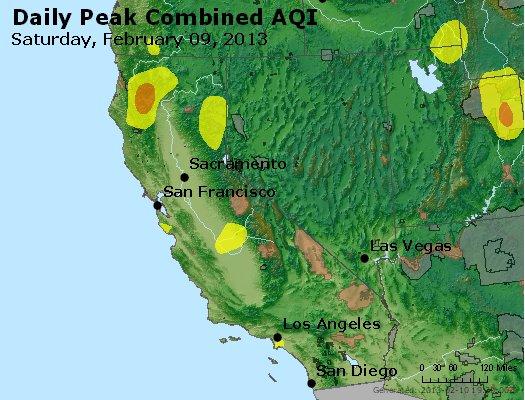 Peak AQI - http://files.airnowtech.org/airnow/2013/20130209/peak_aqi_ca_nv.jpg