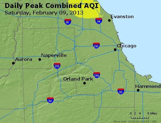 Peak AQI - http://files.airnowtech.org/airnow/2013/20130209/peak_aqi_chicago_il.jpg