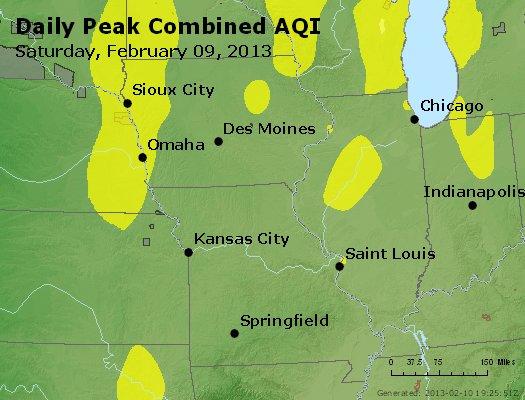 Peak AQI - http://files.airnowtech.org/airnow/2013/20130209/peak_aqi_ia_il_mo.jpg