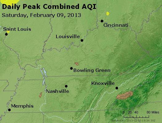 Peak AQI - http://files.airnowtech.org/airnow/2013/20130209/peak_aqi_ky_tn.jpg