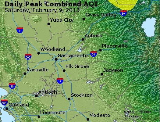 Peak AQI - http://files.airnowtech.org/airnow/2013/20130209/peak_aqi_sacramento_ca.jpg