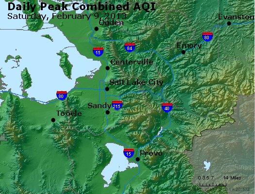 Peak AQI - http://files.airnowtech.org/airnow/2013/20130209/peak_aqi_saltlakecity_ut.jpg
