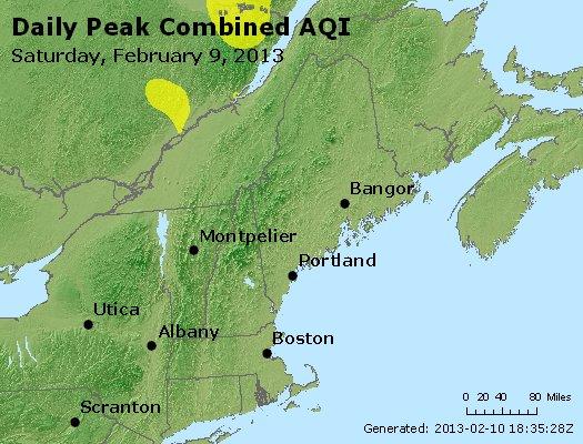 Peak AQI - http://files.airnowtech.org/airnow/2013/20130209/peak_aqi_vt_nh_ma_ct_ri_me.jpg