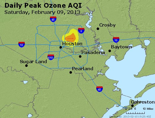 Peak Ozone (8-hour) - http://files.airnowtech.org/airnow/2013/20130209/peak_o3_houston_tx.jpg