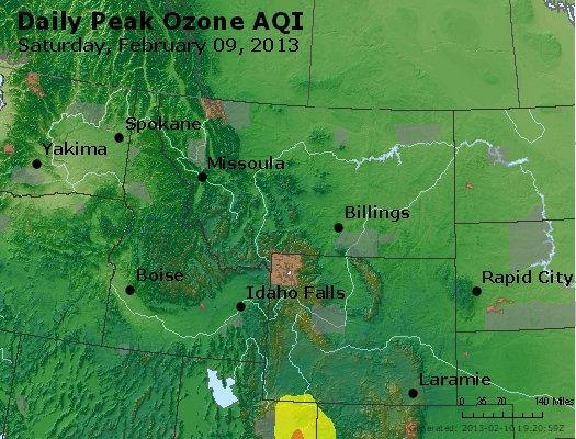 Peak Ozone (8-hour) - http://files.airnowtech.org/airnow/2013/20130209/peak_o3_mt_id_wy.jpg