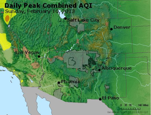 Peak AQI - http://files.airnowtech.org/airnow/2013/20130210/peak_aqi_co_ut_az_nm.jpg