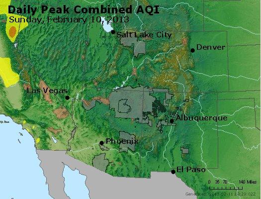 Peak AQI - http://files.airnowtech.org/airnow/2013/20130210/peak_aqi_co_ut_az_nm.jpg