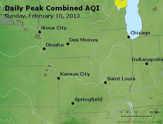 Peak AQI - http://files.airnowtech.org/airnow/2013/20130210/peak_aqi_ia_il_mo.jpg