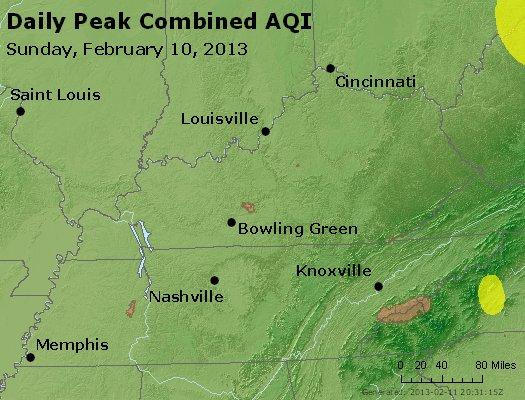 Peak AQI - http://files.airnowtech.org/airnow/2013/20130210/peak_aqi_ky_tn.jpg