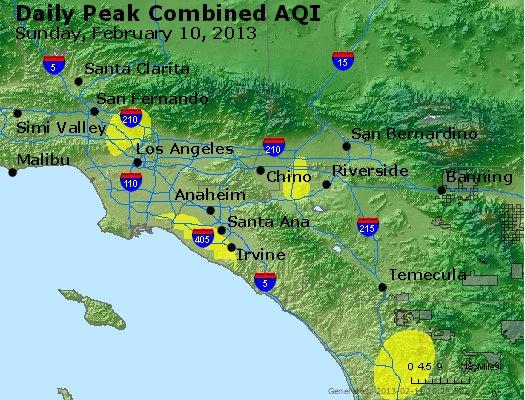 Peak AQI - http://files.airnowtech.org/airnow/2013/20130210/peak_aqi_losangeles_ca.jpg