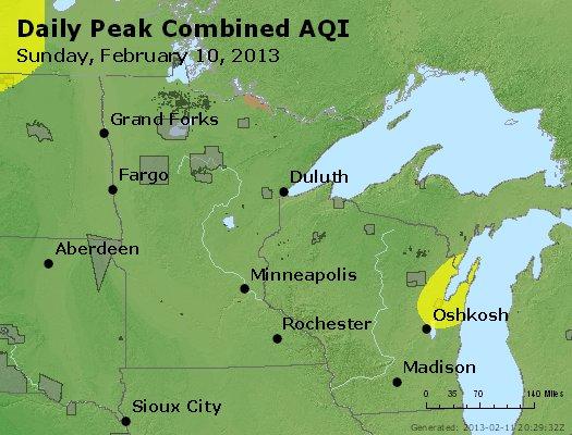 Peak AQI - http://files.airnowtech.org/airnow/2013/20130210/peak_aqi_mn_wi.jpg