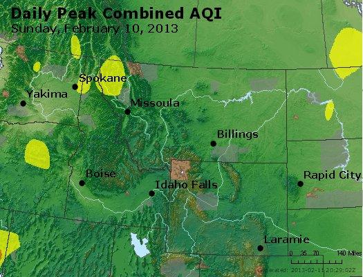 Peak AQI - http://files.airnowtech.org/airnow/2013/20130210/peak_aqi_mt_id_wy.jpg