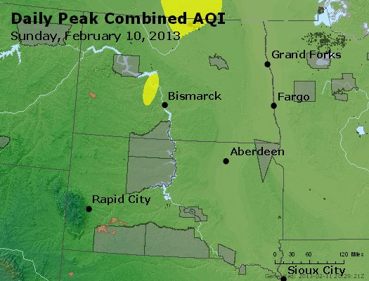 Peak AQI - http://files.airnowtech.org/airnow/2013/20130210/peak_aqi_nd_sd.jpg