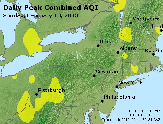 Peak AQI - http://files.airnowtech.org/airnow/2013/20130210/peak_aqi_ny_pa_nj.jpg