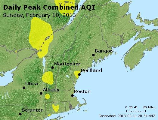 Peak AQI - http://files.airnowtech.org/airnow/2013/20130210/peak_aqi_vt_nh_ma_ct_ri_me.jpg