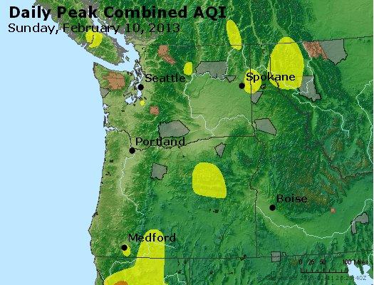 Peak AQI - http://files.airnowtech.org/airnow/2013/20130210/peak_aqi_wa_or.jpg