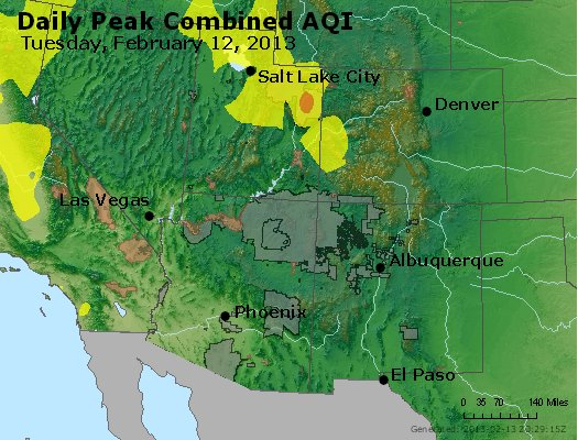 Peak AQI - http://files.airnowtech.org/airnow/2013/20130212/peak_aqi_co_ut_az_nm.jpg