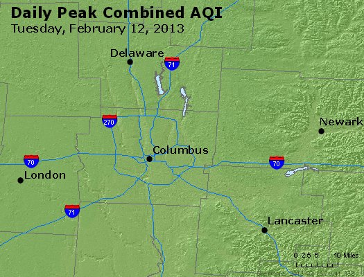 Peak AQI - http://files.airnowtech.org/airnow/2013/20130212/peak_aqi_columbus_oh.jpg