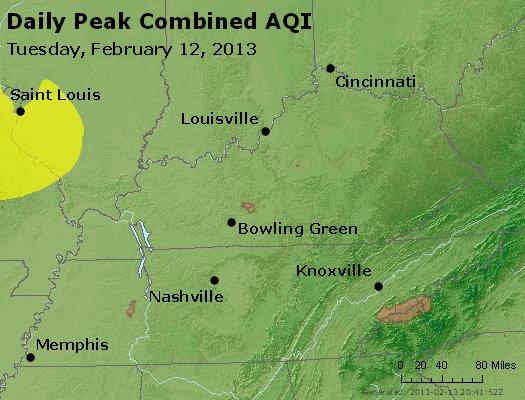 Peak AQI - http://files.airnowtech.org/airnow/2013/20130212/peak_aqi_ky_tn.jpg