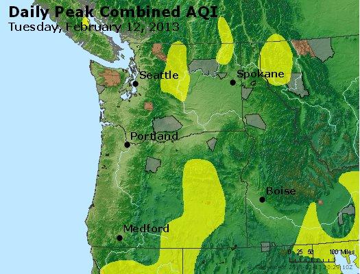 Peak AQI - http://files.airnowtech.org/airnow/2013/20130212/peak_aqi_wa_or.jpg