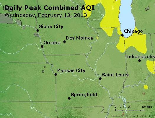 Peak AQI - http://files.airnowtech.org/airnow/2013/20130213/peak_aqi_ia_il_mo.jpg