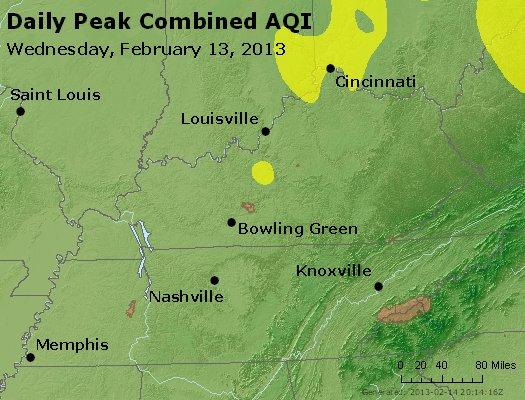 Peak AQI - http://files.airnowtech.org/airnow/2013/20130213/peak_aqi_ky_tn.jpg
