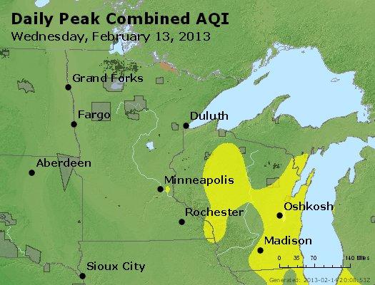 Peak AQI - http://files.airnowtech.org/airnow/2013/20130213/peak_aqi_mn_wi.jpg