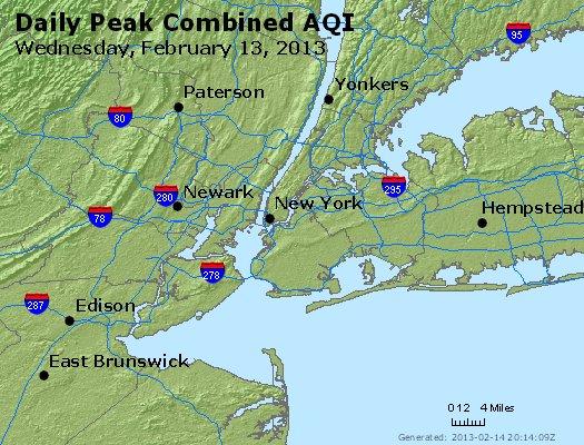 Peak AQI - http://files.airnowtech.org/airnow/2013/20130213/peak_aqi_newyork_ny.jpg
