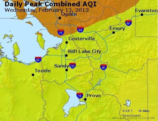 Peak AQI - http://files.airnowtech.org/airnow/2013/20130213/peak_aqi_saltlakecity_ut.jpg