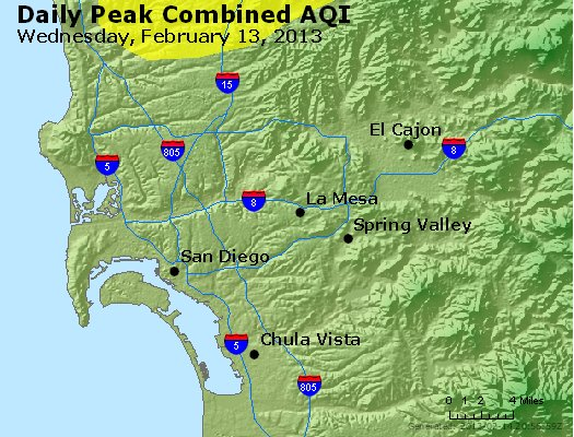 Peak AQI - http://files.airnowtech.org/airnow/2013/20130213/peak_aqi_sandiego_ca.jpg