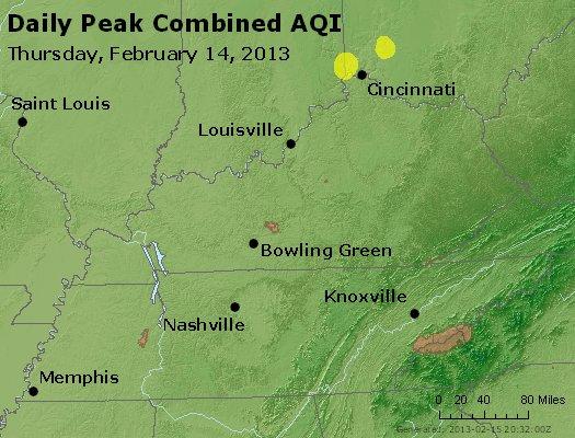 Peak AQI - http://files.airnowtech.org/airnow/2013/20130214/peak_aqi_ky_tn.jpg