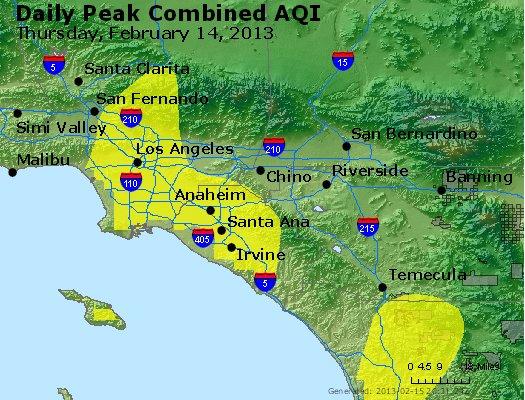 Peak AQI - http://files.airnowtech.org/airnow/2013/20130214/peak_aqi_losangeles_ca.jpg
