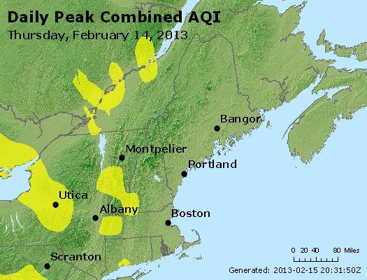 Peak AQI - http://files.airnowtech.org/airnow/2013/20130214/peak_aqi_vt_nh_ma_ct_ri_me.jpg