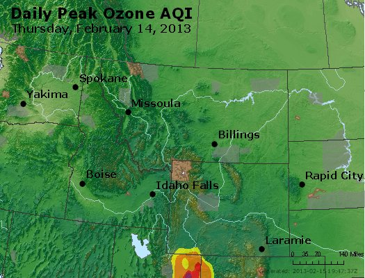 Peak Ozone (8-hour) - http://files.airnowtech.org/airnow/2013/20130214/peak_o3_mt_id_wy.jpg
