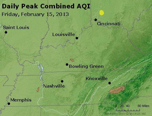 Peak AQI - http://files.airnowtech.org/airnow/2013/20130215/peak_aqi_ky_tn.jpg