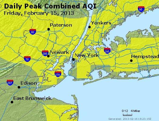 Peak AQI - http://files.airnowtech.org/airnow/2013/20130215/peak_aqi_newyork_ny.jpg