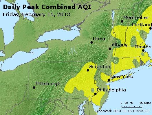 Peak AQI - http://files.airnowtech.org/airnow/2013/20130215/peak_aqi_ny_pa_nj.jpg