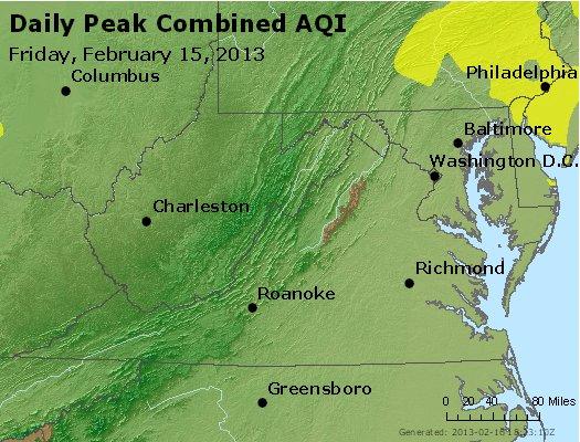 Peak AQI - http://files.airnowtech.org/airnow/2013/20130215/peak_aqi_va_wv_md_de_dc.jpg