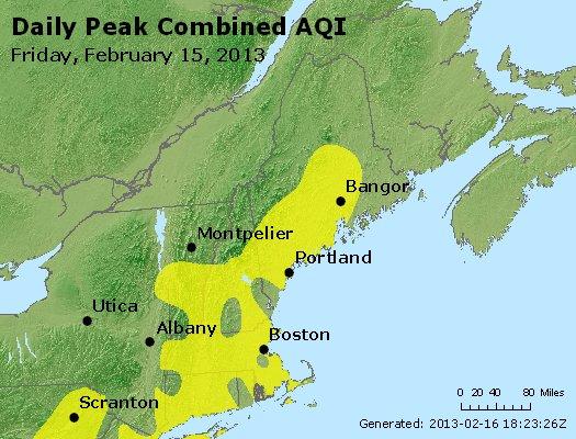 Peak AQI - http://files.airnowtech.org/airnow/2013/20130215/peak_aqi_vt_nh_ma_ct_ri_me.jpg