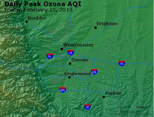 Peak Ozone (8-hour) - http://files.airnowtech.org/airnow/2013/20130215/peak_o3_denver_co.jpg