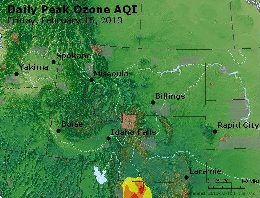 Peak Ozone (8-hour) - http://files.airnowtech.org/airnow/2013/20130215/peak_o3_mt_id_wy.jpg