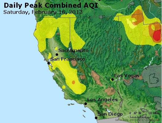 Peak AQI - http://files.airnowtech.org/airnow/2013/20130216/peak_aqi_ca_nv.jpg