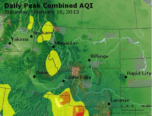 Peak AQI - http://files.airnowtech.org/airnow/2013/20130216/peak_aqi_mt_id_wy.jpg